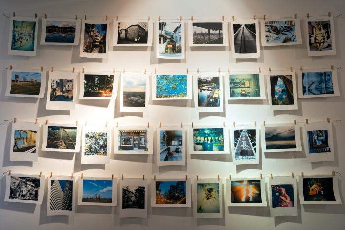傍島利浩 iPhone 写真展「iSnap 4s+6」_c0334533_01033353.jpg