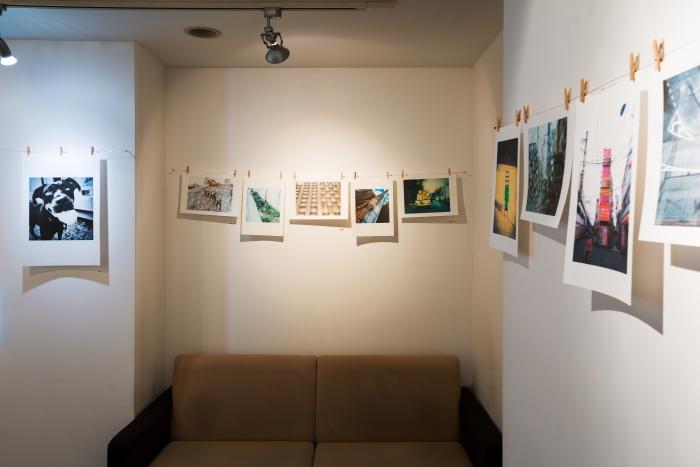 傍島利浩 iPhone 写真展「iSnap 4s+6」_c0334533_01043744.jpg