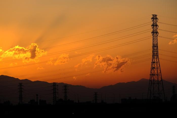 End of Summer_f0050534_14114345.jpg