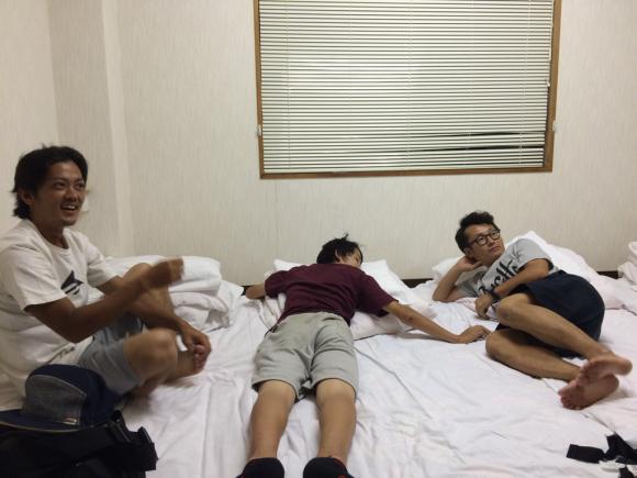 panic room project...  atletics cruise_b0188941_09583575.jpg