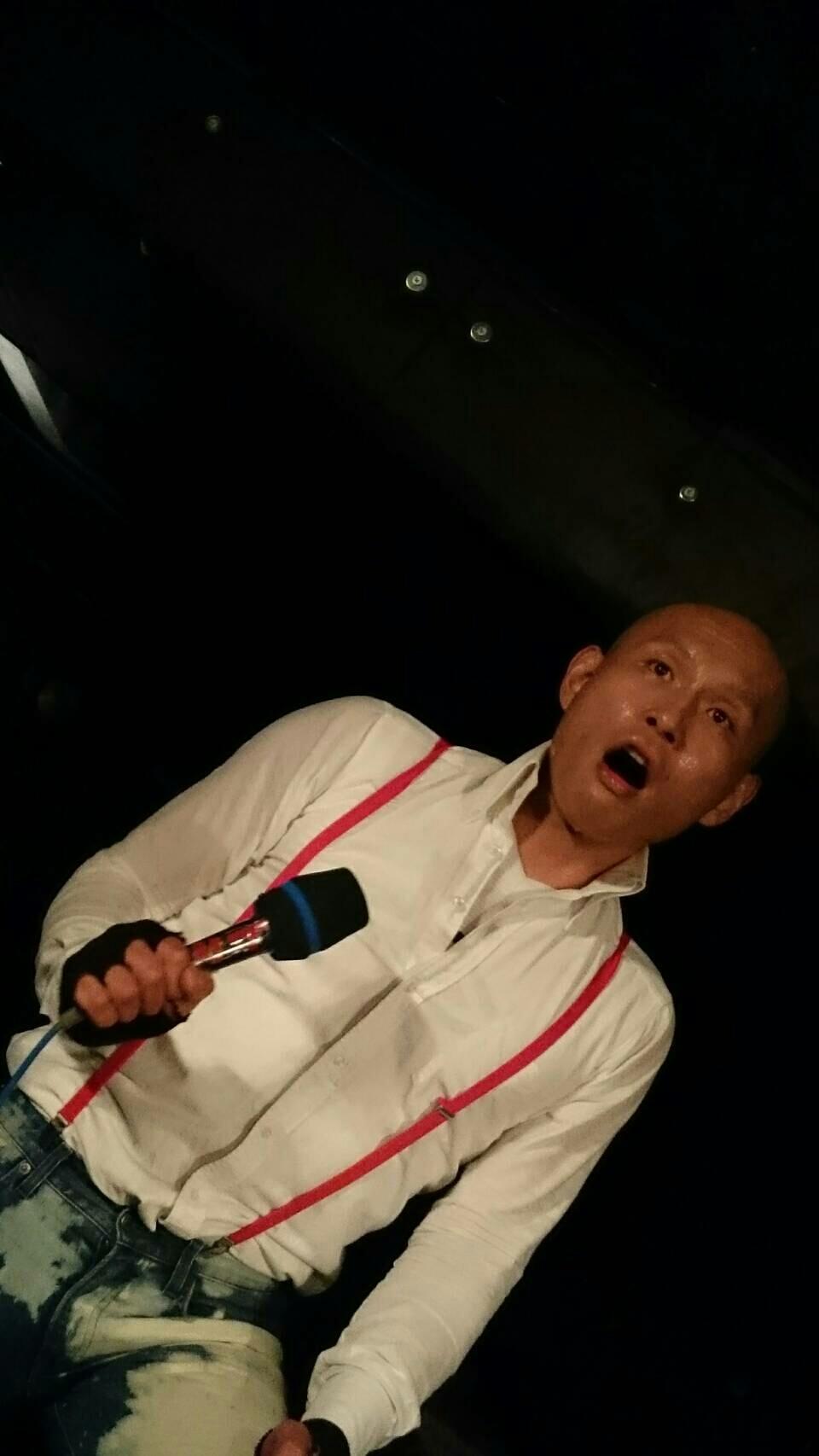 【ZEX】昨日ありがとうございました&土曜は滋賀でーす【またねー‼】その1 _c0308247_18360968.jpg