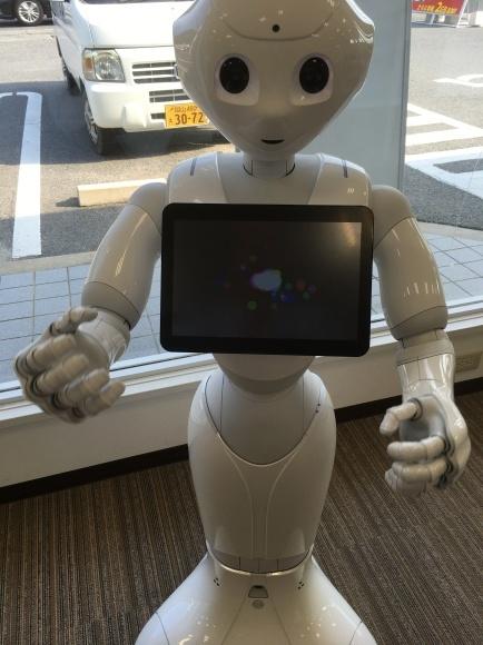 ロボットかわいい_a0039748_16013778.jpg