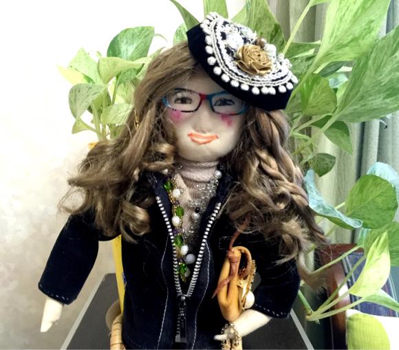 ヤンさん人形修理_b0181457_00124115.jpg