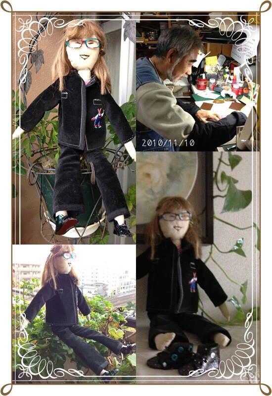 ヤンさん人形修理_b0181457_00124195.jpg