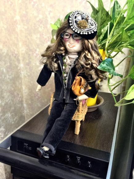 ヤンさん人形修理_b0181457_00124282.jpg