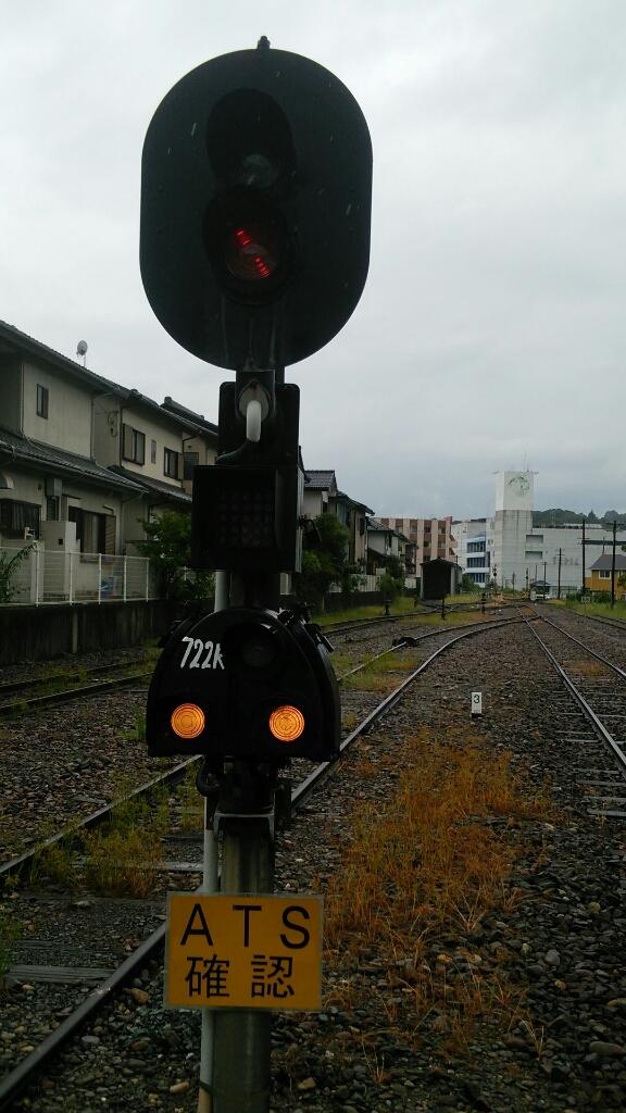 天竜浜名湖鉄道  制覇の旅_d0202264_10303526.jpg