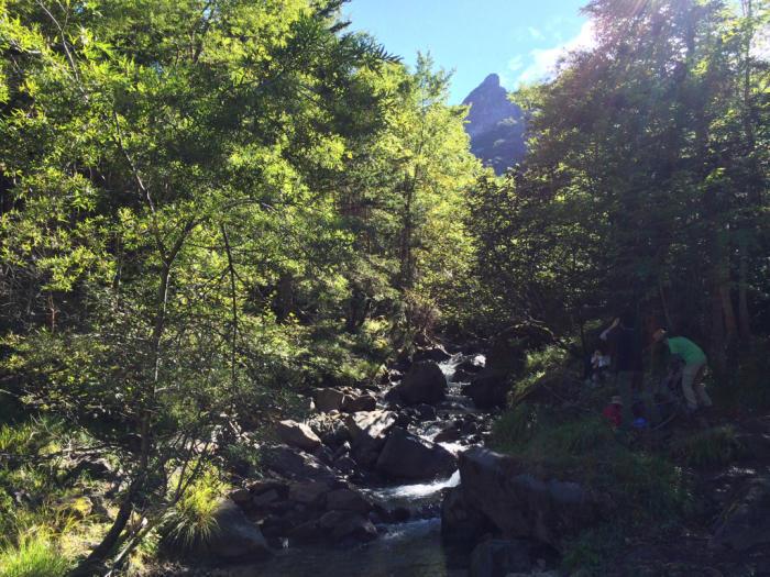 赤岳登山_e0233674_20583986.jpg