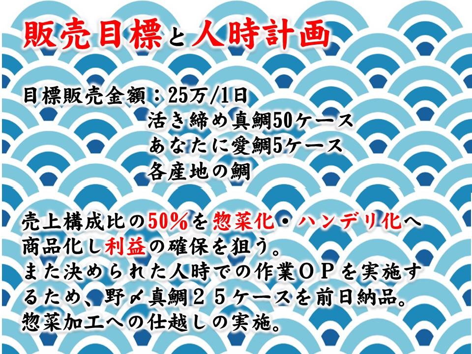 f0070004_17393673.jpg