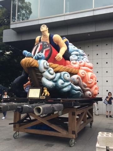 藝祭2016リポート②_a0157409_08384778.jpeg