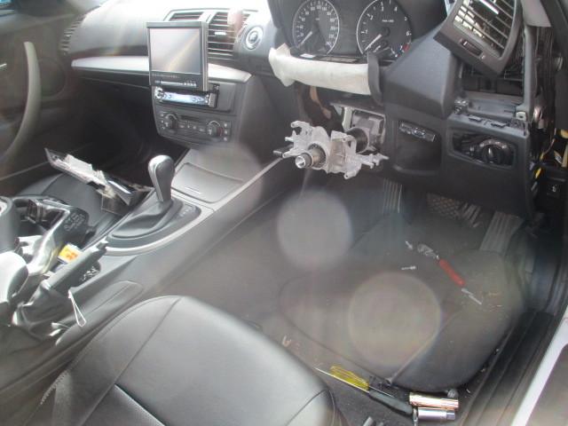 JK TJ ラングラー メンテナンス & BMW修理_b0123820_13541250.jpg