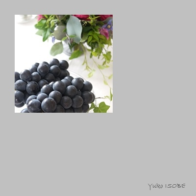 素朴な木の実のケーキ「ヘーゼルナッツケーキ」_a0169924_18215830.jpg