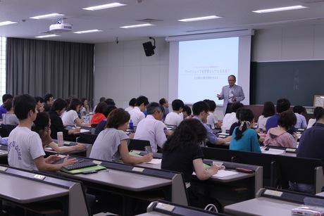 【青学WSD】23期の対面講座がスタートしました!_a0197628_1232395.jpg