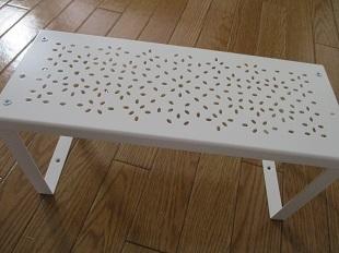 IKEA_b0320131_07325884.jpg
