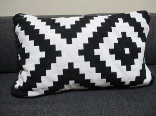IKEA_b0320131_07494464.jpg