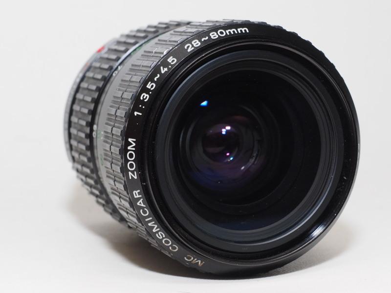 MC Cosmicar zoom 28-80mm f3.5-4.5_c0109833_15532788.jpg