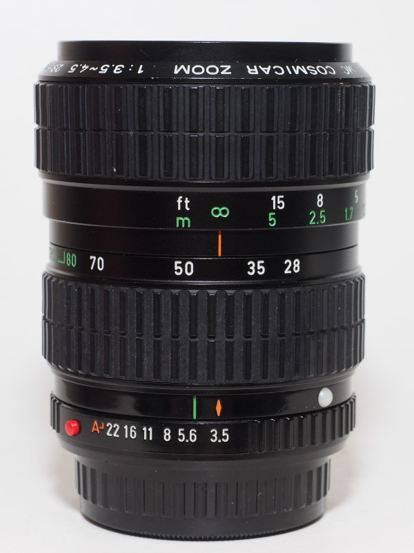 MC Cosmicar zoom 28-80mm f3.5-4.5_c0109833_15533749.jpg