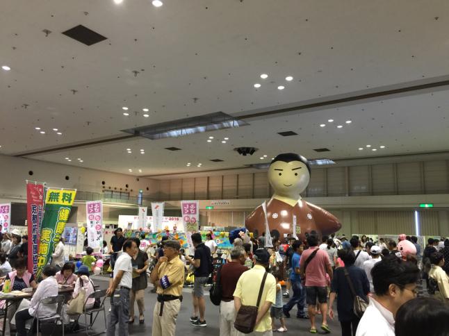 Return to Kanazawa_c0113733_00131670.jpg