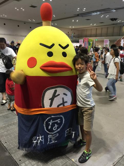 Return to Kanazawa_c0113733_00131722.jpg