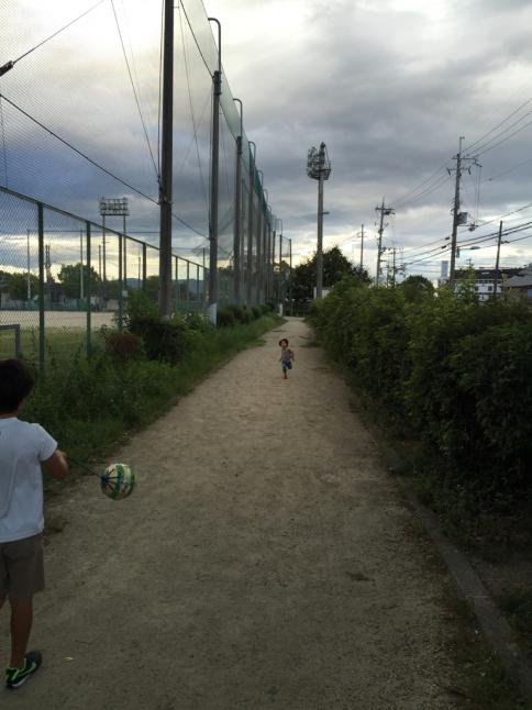 Return to Kanazawa_c0113733_00132031.jpg