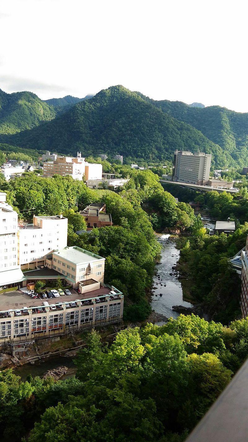 定山渓_e0063851_773383.jpg