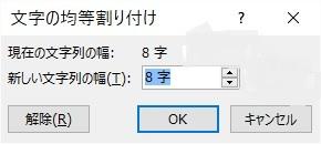 b0186959_13370026.jpg