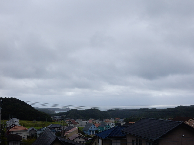 '16,9,7(水)台風13号到来!_f0060461_9203120.jpg