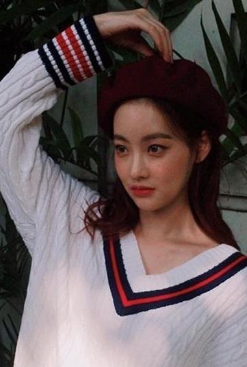 スタイル抜群美女 オ・ヨンソ 透明感!映画にドラマに大活躍_f0158064_02470310.jpg