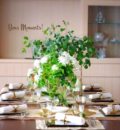 Bons moments! のリクエストレッスンへ…_a0335867_15571571.jpg