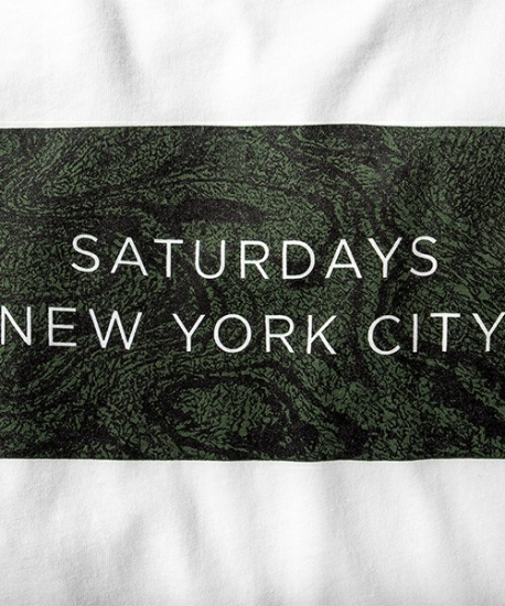 SATURDAYS NYC - 2nd Delivery!!_f0020773_18524052.jpg