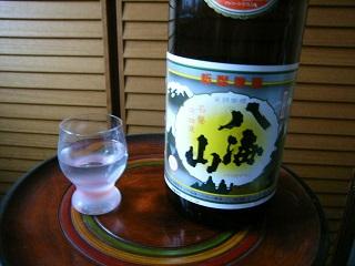 冷やして楽しむ日本酒_a0064474_115129.jpg