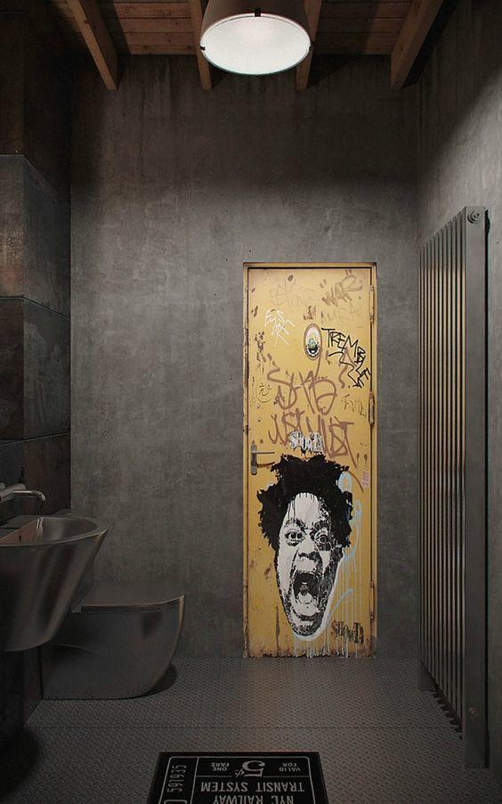 トイレ-2_d0335577_09475398.jpg