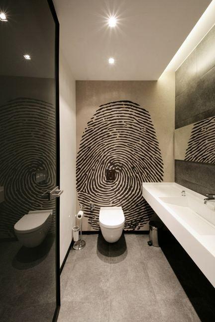 トイレ-2_d0335577_09483717.jpg