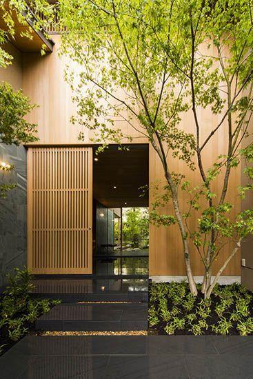 日本建築_d0335577_09492160.jpg