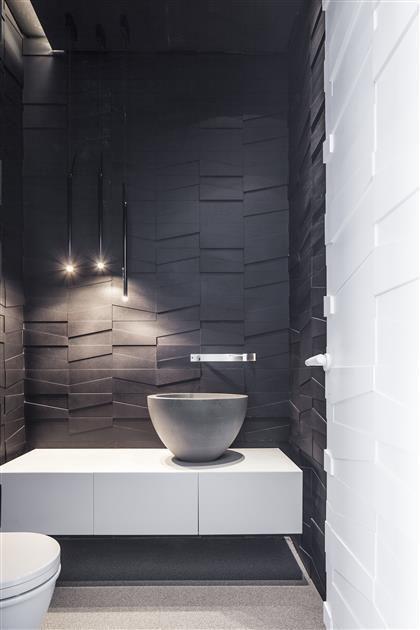 トイレ-2_d0335577_09501026.jpg