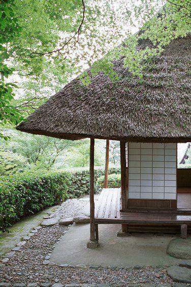 日本建築_d0335577_09522697.jpg
