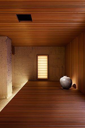 日本建築_d0335577_09532194.jpg