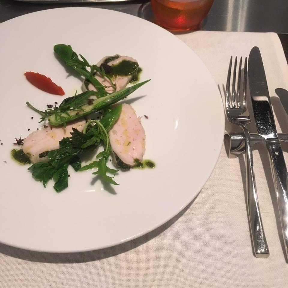 Automne lunch@Champêtre_b0195783_10250205.jpg