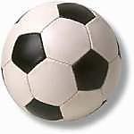 サッカー日本代表いよいよ危ない_c0340785_10311969.png