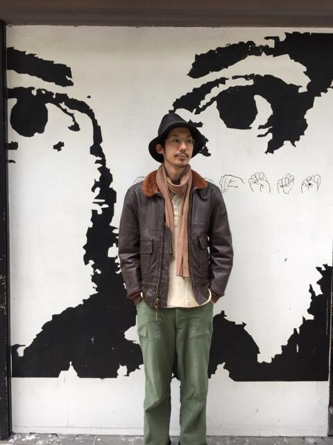 """G""(大阪アメ村店)_c0078587_12361460.jpg"