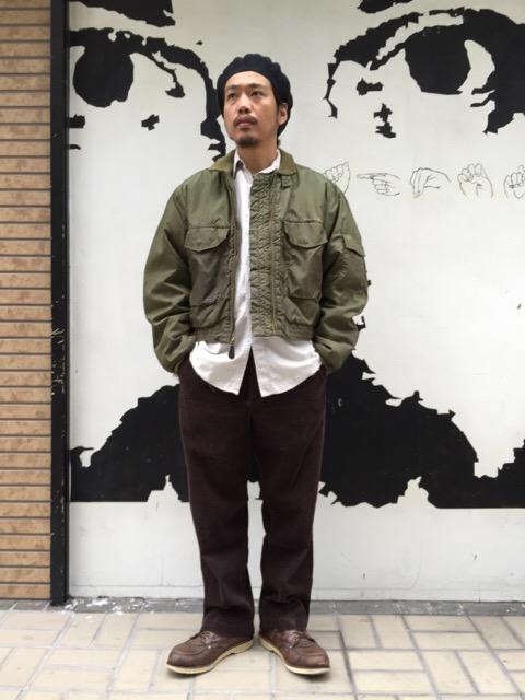 """G""(大阪アメ村店)_c0078587_12392995.jpg"