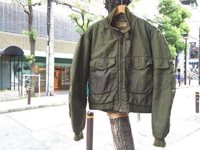 """G""(大阪アメ村店)_c0078587_13402290.jpg"