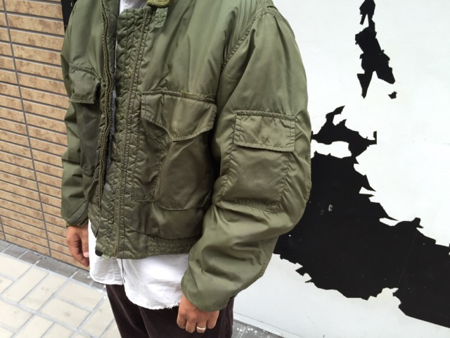 """G""(大阪アメ村店)_c0078587_13405387.jpg"