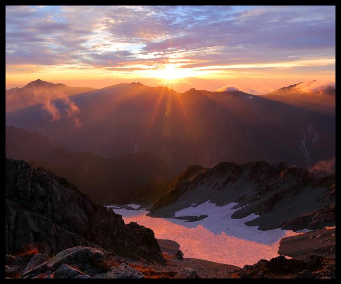 山岳写真展_f0361287_18180288.jpg