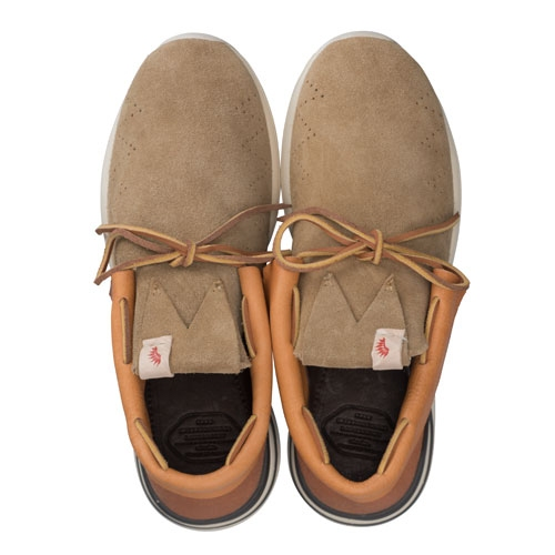 visvim - New arrivals and Recommend Items._c0079892_19221135.jpg