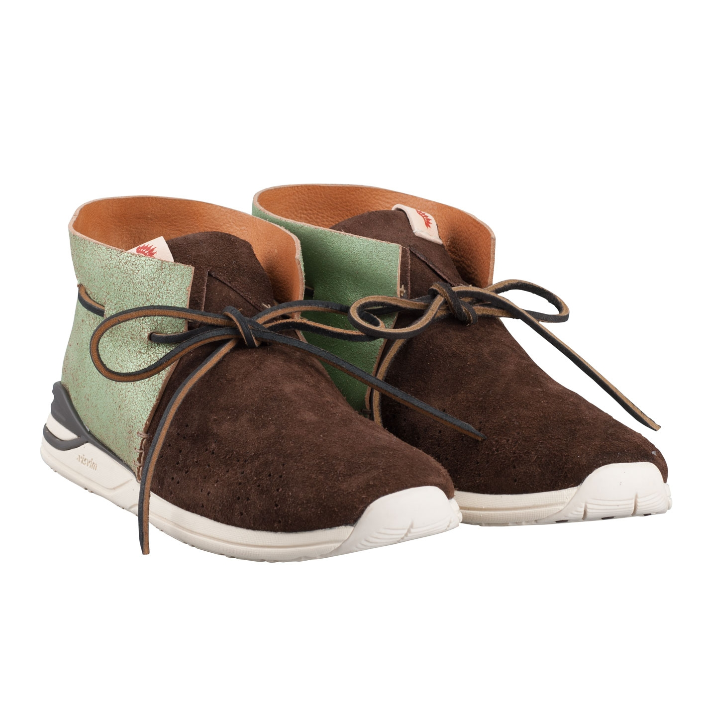 visvim - New arrivals and Recommend Items._c0079892_1922247.jpg