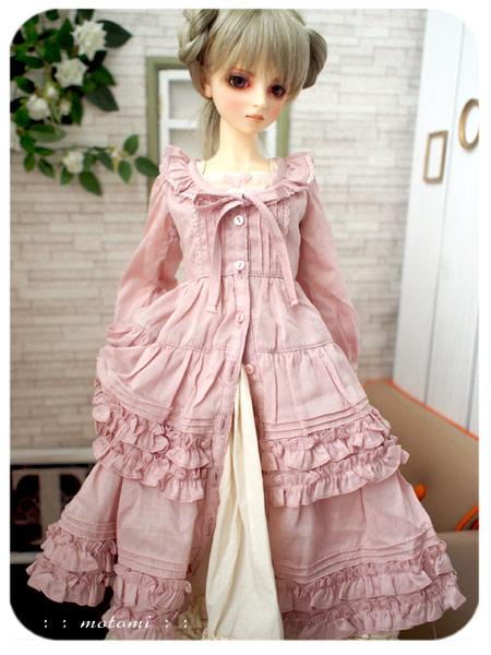 77b5d4db2863b SDアナイス 夢見る少女ドレス   HAKKA+DIARY