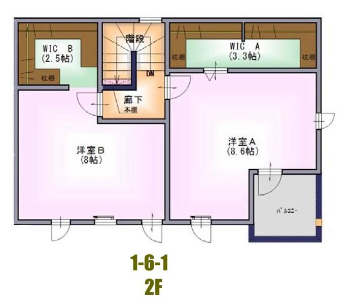 カトルカール帯広 ステラグラン 1‐6‐1_e0154712_140949.jpg