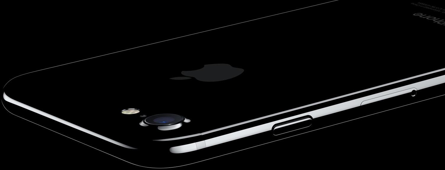 本気で写真を撮りたけりゃ、iPhone 7は「Plusじゃないほう」を選べ!_b0029315_22143812.jpg