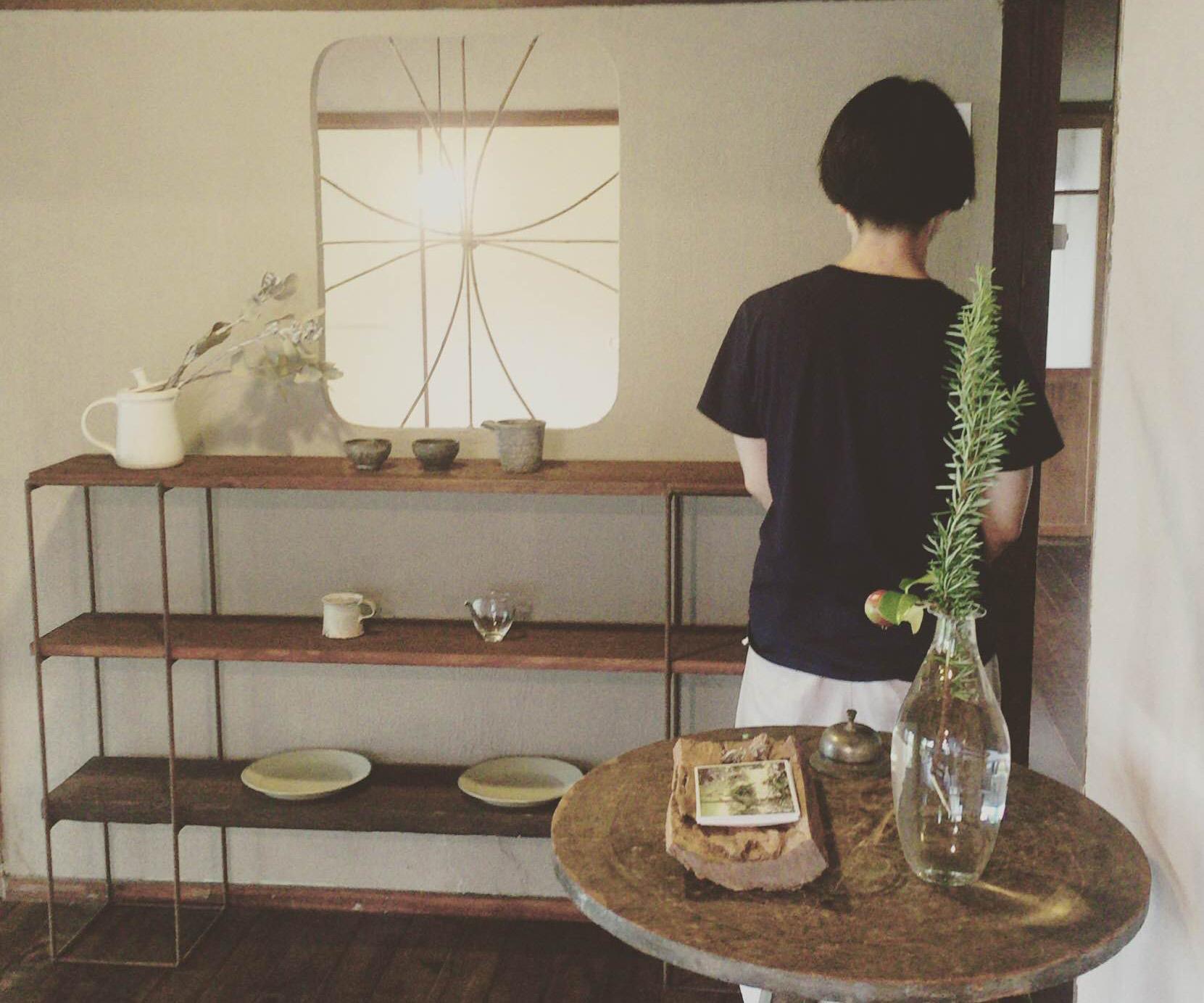 日野明子さん_d0210537_1541471.jpg