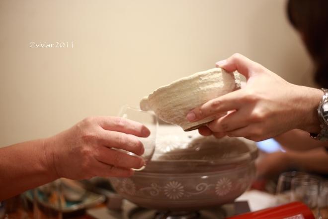 山形の銘醸蔵「麓井」酒造を囲む会 in 和旬彩 右京_e0227942_00230959.jpg